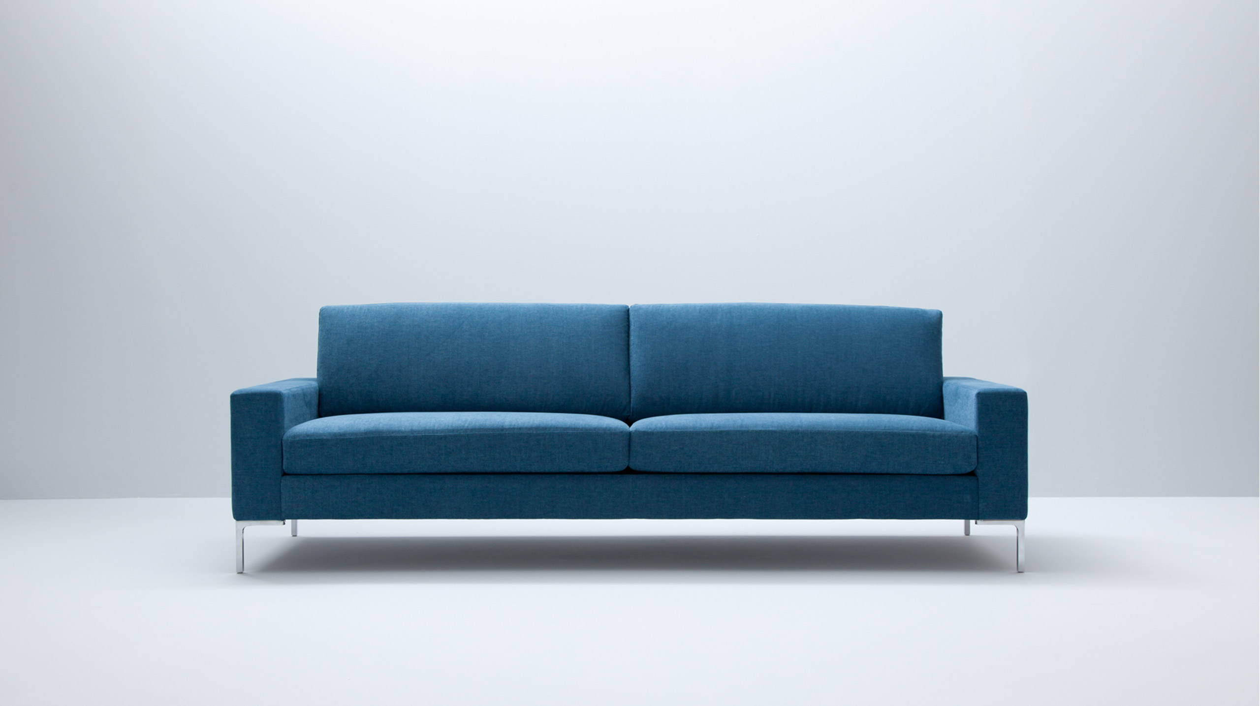Billig sofa billig sofa billig sofa billig sofa billig for Couch quietscht