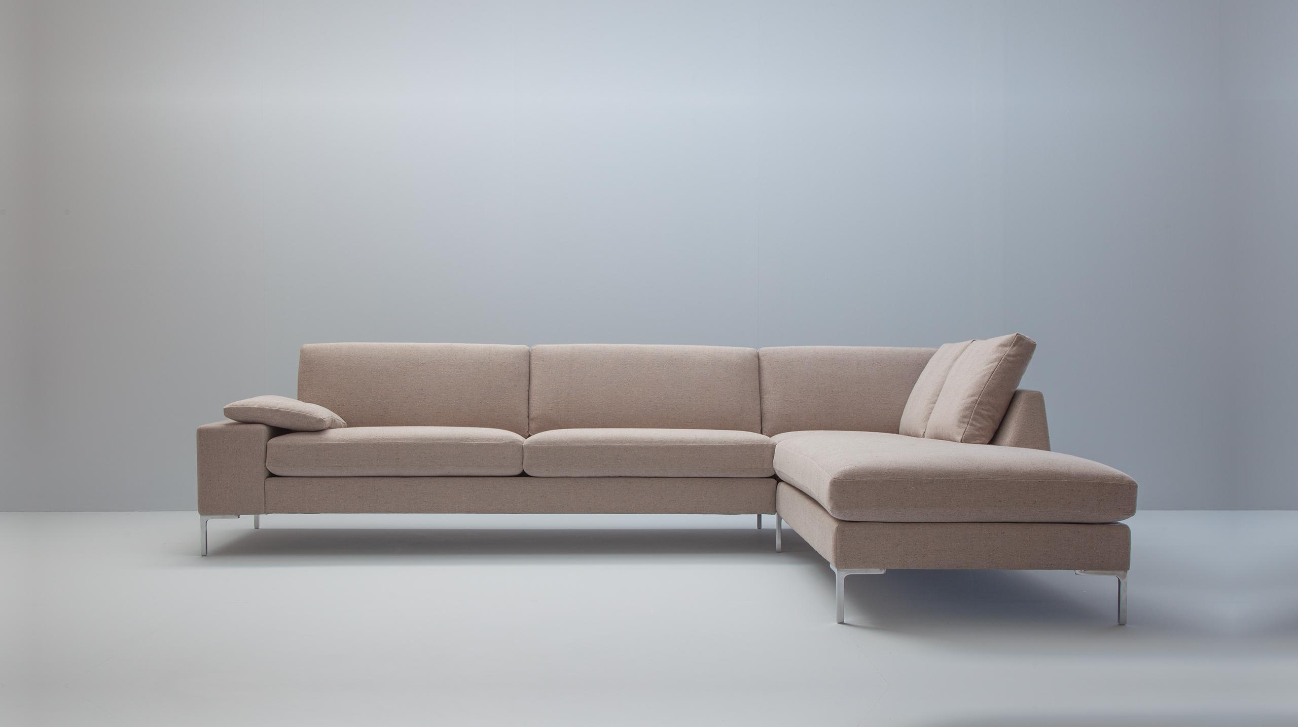 billig sofa p nett cheap billig sofa p nett with billig sofa p nett perfect billig sofa p nett. Black Bedroom Furniture Sets. Home Design Ideas
