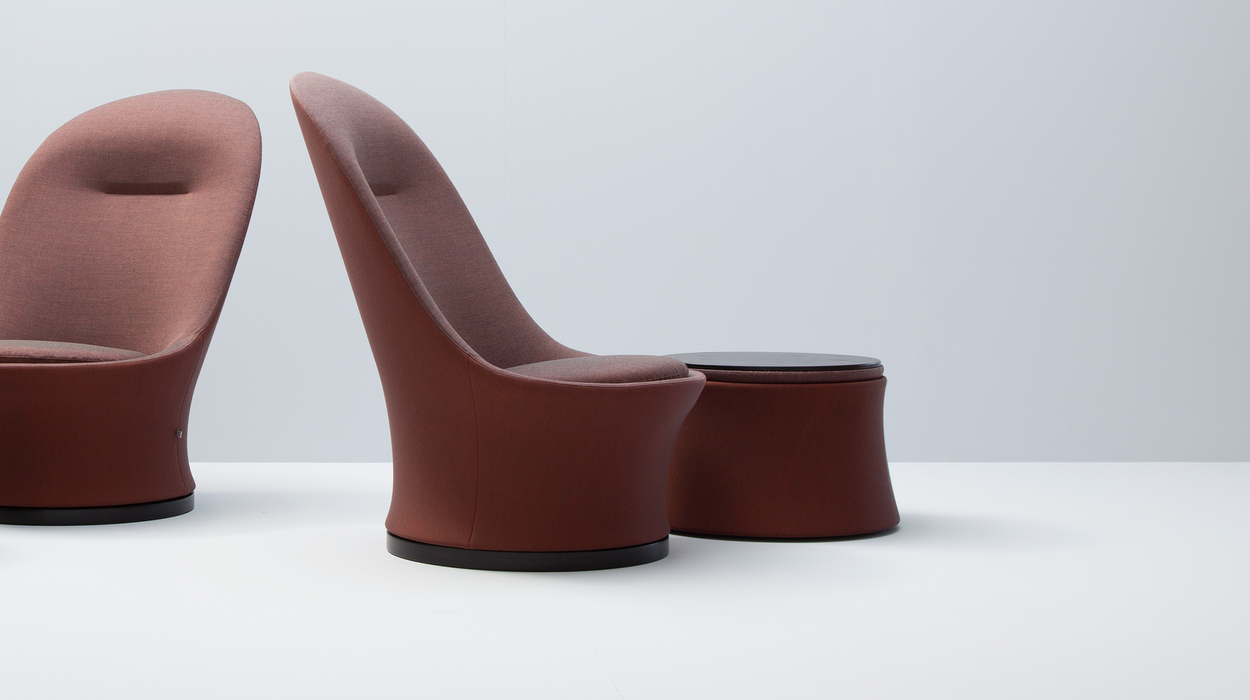 Landscape_Eva-Chair-Pouff_Chocolate-2