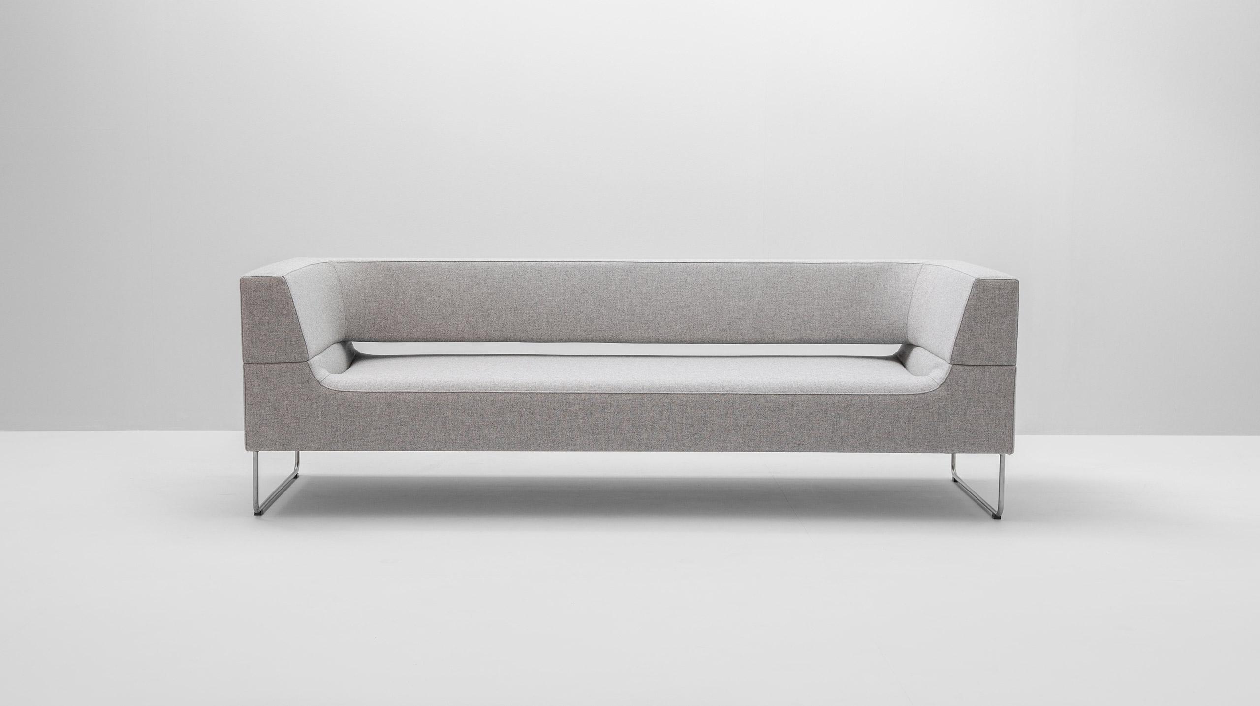 Hal sofa