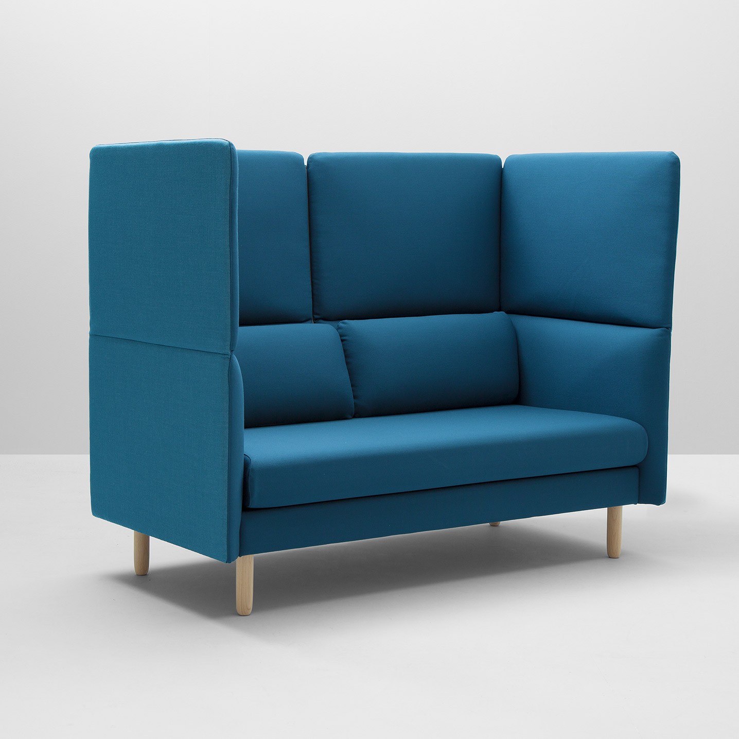 Schlafsofa grn seater sofas with schlafsofa grn z for Kleines rundes sofa