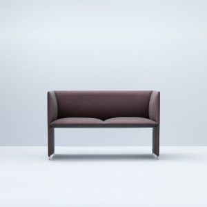 Square_Mono_2seater_Chocolate